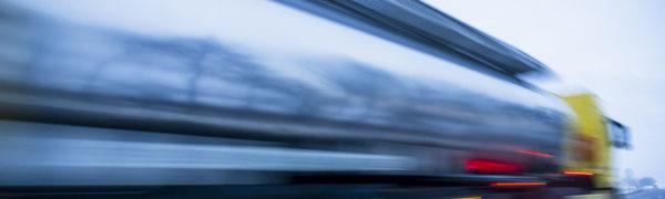 Guide to Finance Transformation Webinar series