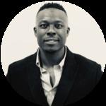 Efe Udugba Aico Financial Close Automation Software