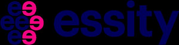 Essity Aico Financial Close Automation Software