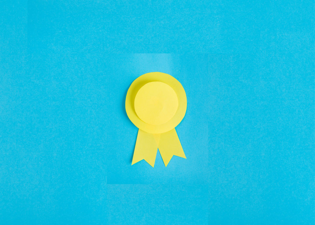 Financial close management software award
