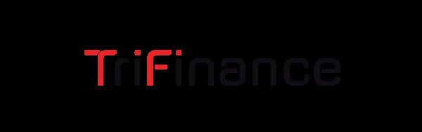 Trifinance Aico Financial Close Automation Software partnership
