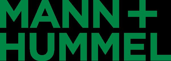 MANN+HUMMEL Aico financial close software customer
